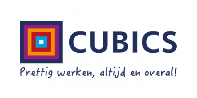 BeveiligMij.nl | Partner in security awareness | Cubics