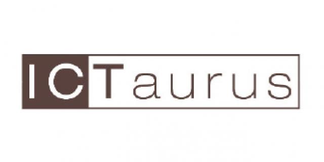 BeveiligMij.nl | Partner in security awareness | ICTaurus