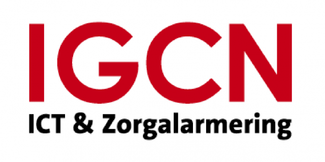 BeveiligMij.nl | Partner in security awareness | IGCN