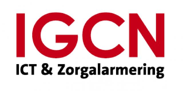 BeveiligMij.nl | Partner in security awareness | IGCN