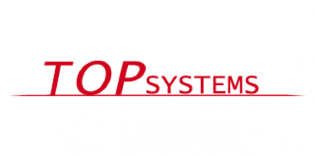 BeveiligMij.nl | Partner in security awareness | Topsystems