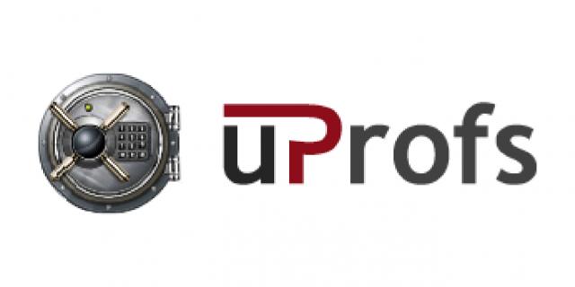BeveiligMij.nl | Partner in security awareness | UProfs