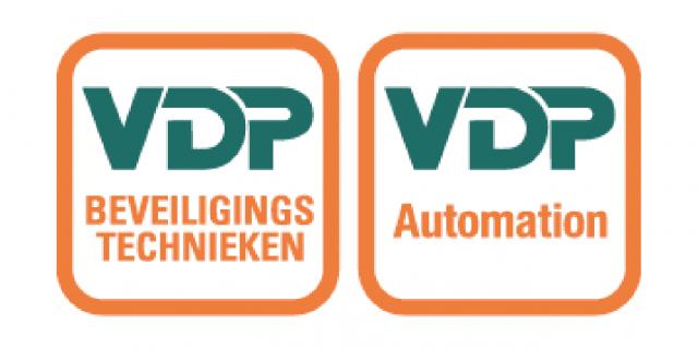 BeveiligMij.nl | Partner in security awareness | VDP