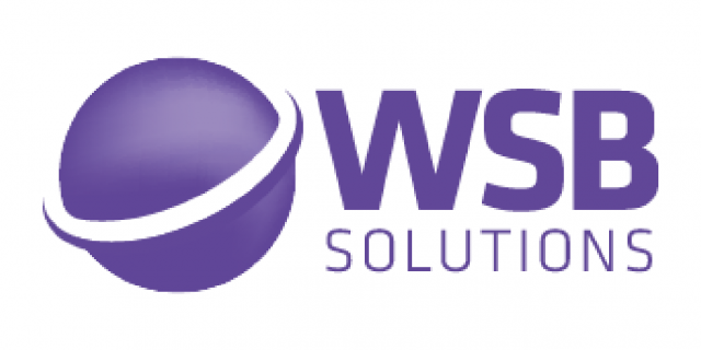 BeveiligMij.nl | Partner in security awareness | WSB