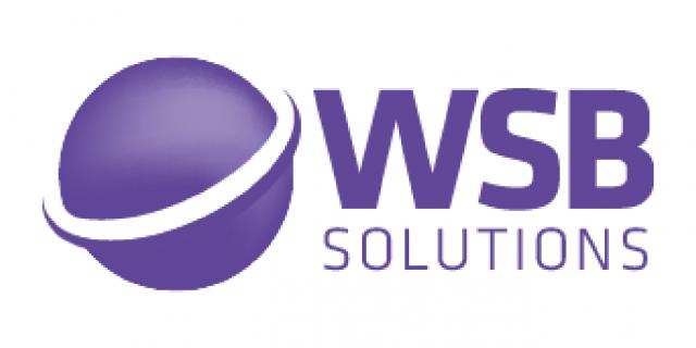 BeveiligMij.nl | Partner in security awareness | WSB