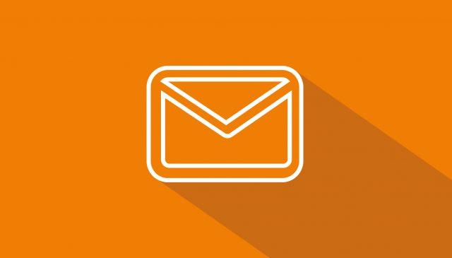Security awareness tips en tricks | BeveiligMij.nl | Veilig e-mailen