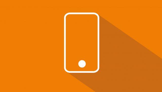 Security awareness tips en tricks | BeveiligMij.nl | Veilig mobiel