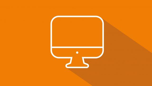 Security awareness tips en tricks | BeveiligMij.nl | PC-beveiliging