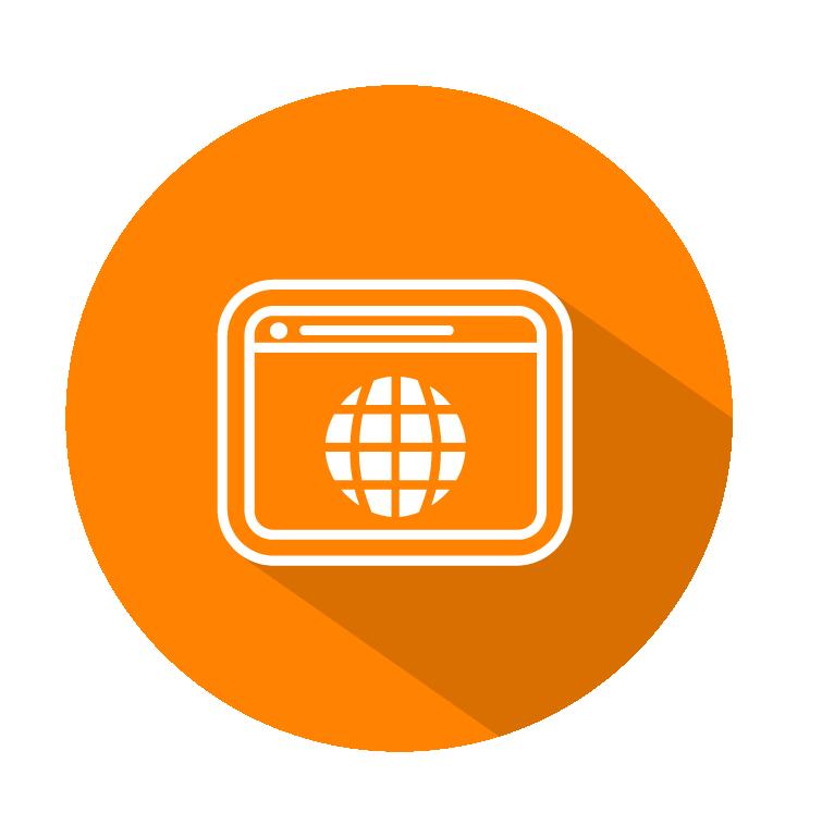 Veilig internetten | Tips voor veilig internetten | BeveiligMij.nl