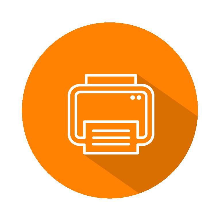 Multifunctionals | Tips voor veilig gebruik van printers | BeveiligMij.nl