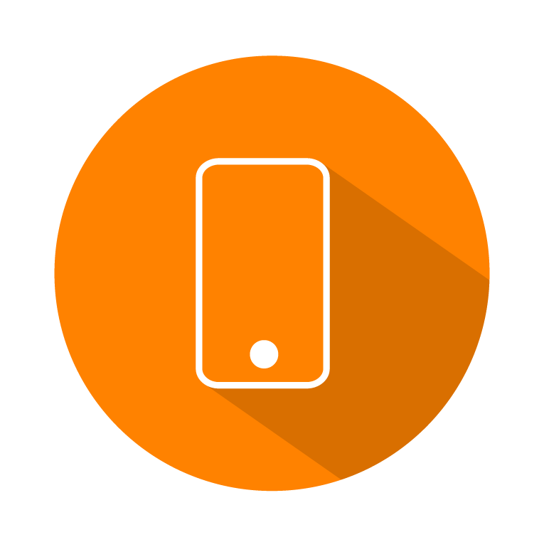 Veilig mobiel | Tips voor veilig gebruik van mobiele devices | BeveiligMij.nl