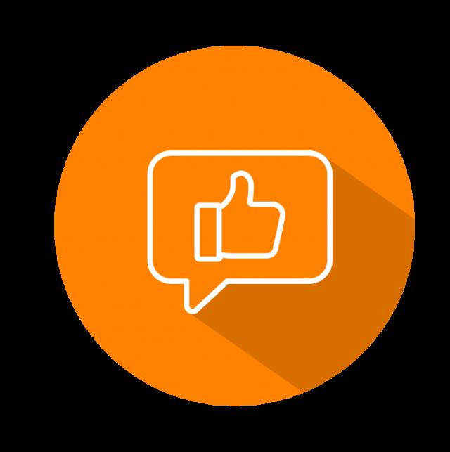 Social media | Tips voor veilig gebruik van social media | BeveiligMij.nl
