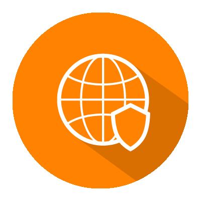 AVG e-learning GDPR cursus | BeveiligMij.nl