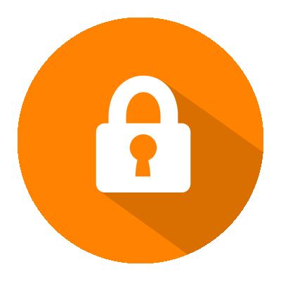 BeveiligMij.nl is dé opleider in security awareness
