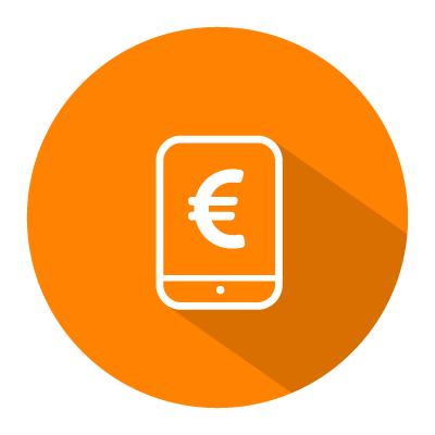 Veilig internetbankieren | Tips voor veilig internetbankieren | BeveiligMij.nl