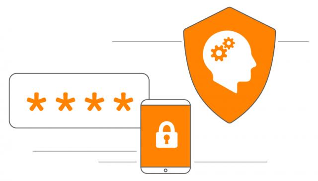 BeveiligMij.nl | Download product datasheets | Security Awareness opleidingen