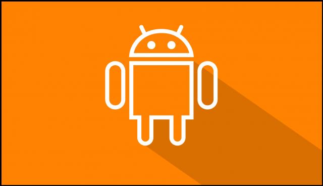 Veilig mobiel | Privacyinstellingen Android smartphone en Android tablet | BeveiligMij.nl