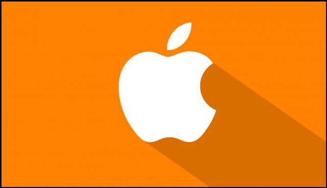 Veilig mobiel | Privacyinstellingen Apple iPhone en Apple iPad | BeveiligMij.nl