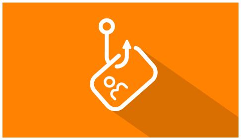 Veilig e-mailen | Tips over phishing | BeveiligMij.nl