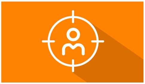 Veilig e-mailen | Tips over spear phishing en CEO fraude | BeveiligMij.nl
