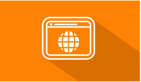 Security awareness tips en tricks | BeveiligMij.nl | Veilig internetten