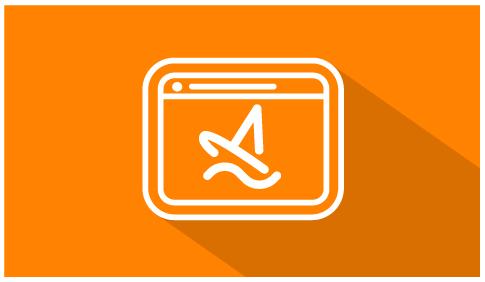 Veilig internetten | Tips voor veilig surfen | BeveiligMij.nl