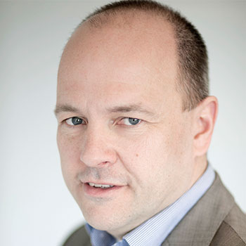 Frank Mulder   BeveiligMij.nl is dé opleider in security awareness