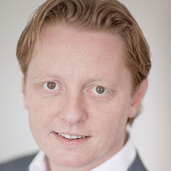 Pieter Remers   BeveiligMij.nl is dé opleider in security awareness
