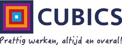 BeveiligMij.nl
