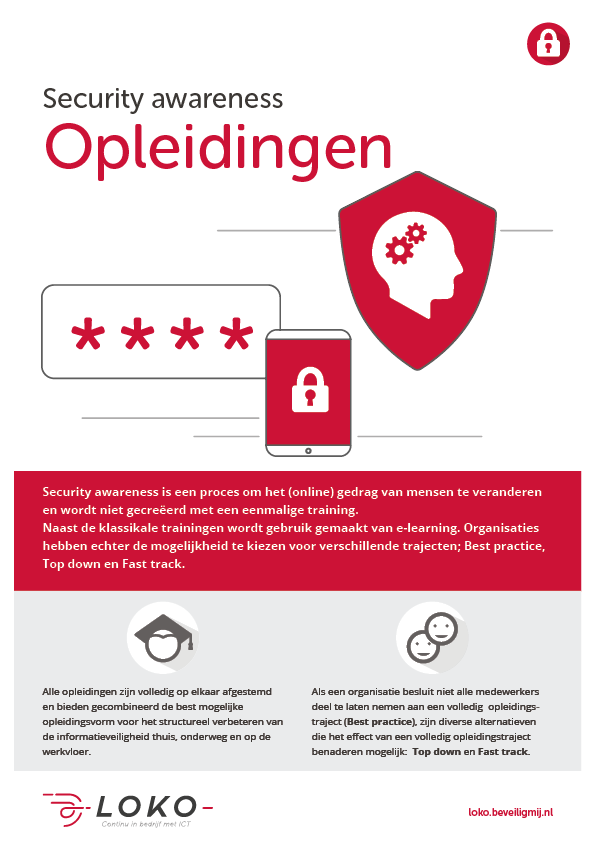 https://www.beveiligmij.nl/wp-content/uploads/2019/01/loko-security-awareness-opleidingen-595x842.png