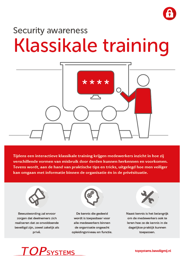 https://www.beveiligmij.nl/wp-content/uploads/2019/01/topsystems-security-awareness-klassikale-training.png
