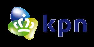 Wifi-instellingen per provider | KPN