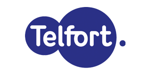 Wifi-instellingen per provider | Telfort