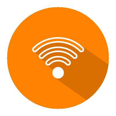 Wifi-netwerken | BeveiligMij.nl