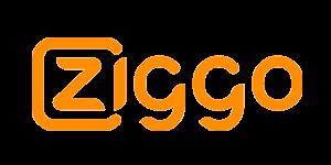 Wifi-instellingen per provider | Ziggo
