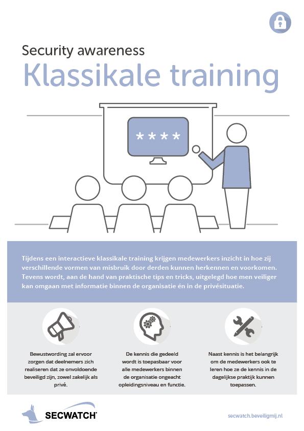 https://www.beveiligmij.nl/wp-content/uploads/2019/08/secwatch-security-awareness-klassikale-training.png