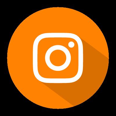 Instagram instructies