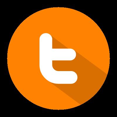 Twitter instructies