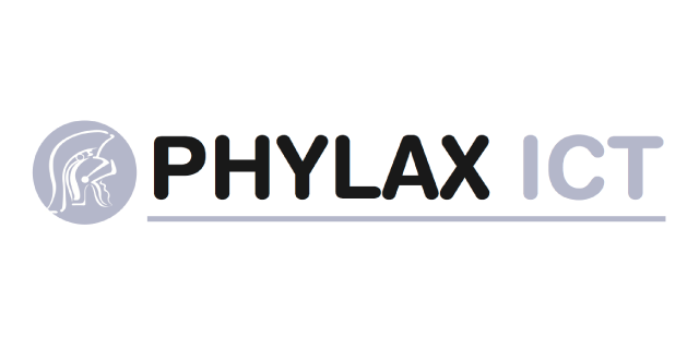 Phylax ICT security awareness