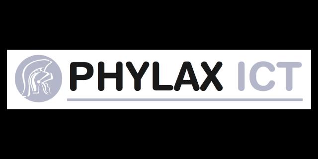 Phylax ICT security awareness