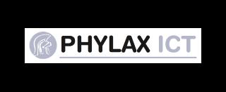 Phylax ICT Diensten