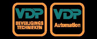 VDP Beveiligingstechnieken en Automation