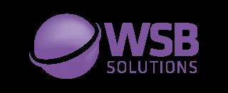 slider-wsb-solutions-320b-met-afloop
