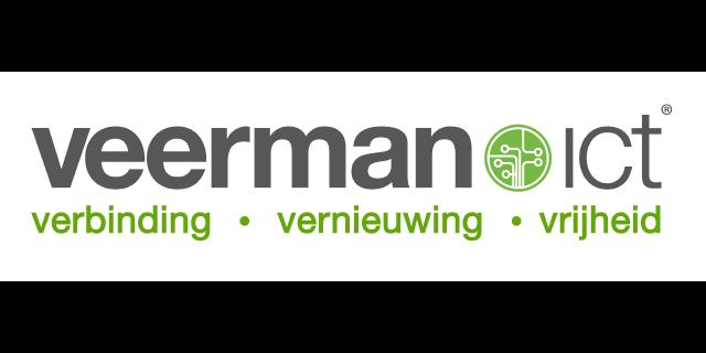 Veerman ICT Security awareness