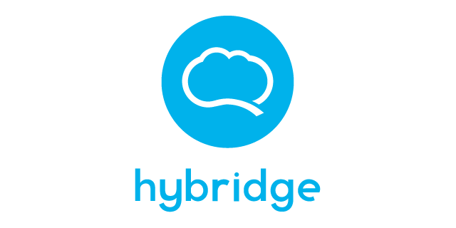 Hybridge security awareness