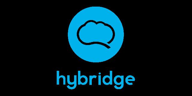 Hybridge security awareness