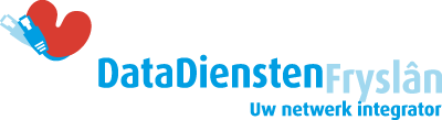 DataDiensten Fryslân Security awareness