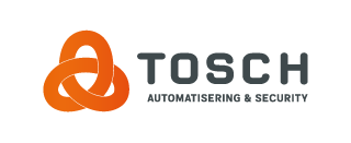 Tosch Automatisering & Security