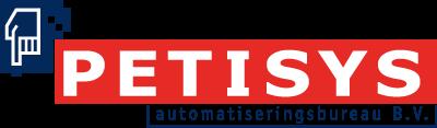 Petisys Security awareness