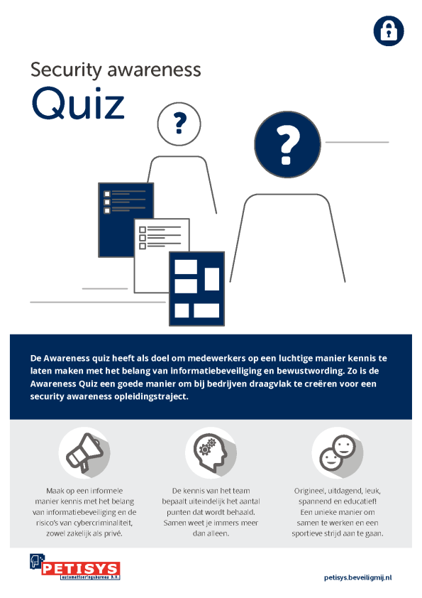 https://www.beveiligmij.nl/wp-content/uploads/2020/08/petisys-security-awareness-quiz.png